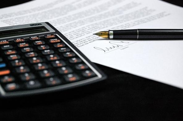 Comprare casa grazie ad annunci on line ed intermediazione bancaria