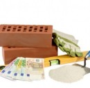 Domanda di mutui torna a crescere