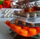 Pharmawizard, la farmacia in una app
