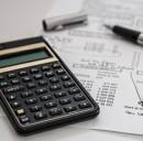 Risparmiare sulla Rca è possibile informandosi sulle alternative alla tradizionale polizza