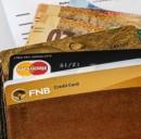 MasterCard, Toluna e i regali di Natale