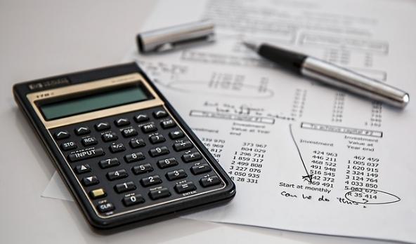 Come risparmiare sulla Rca in sei mosse
