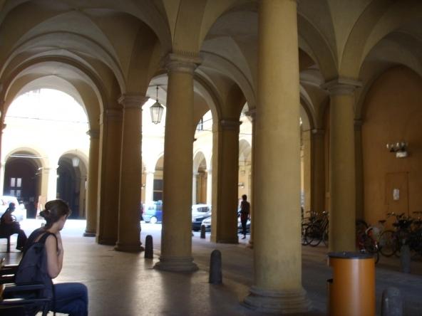 Prestiti agli studenti da Poste Italiane