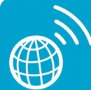 Internet fra i diritti dell'uomo, così per l'80%