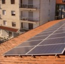 Come rottamare i pannelli fotovoltaici