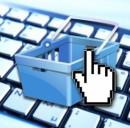 settore e-commerce in crescita con le APP