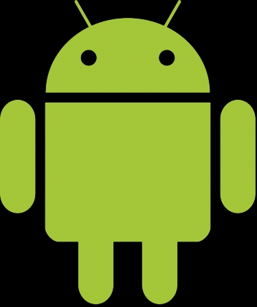 Lotta Android-iOS, vince Google