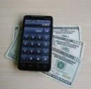 Jiffy, l'app per il bonifico via smartphone