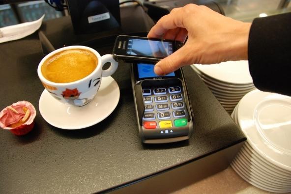 Studi di settore sul mobile payment
