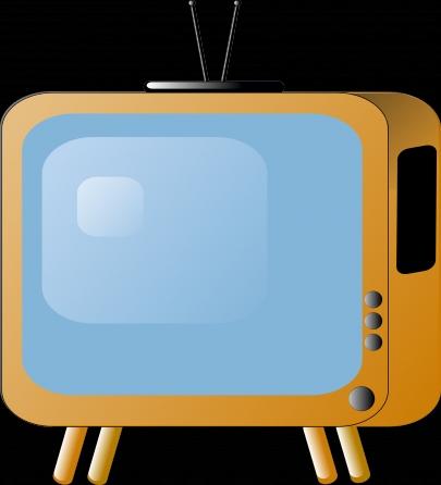 Accordi e partnership a casa Mediaset
