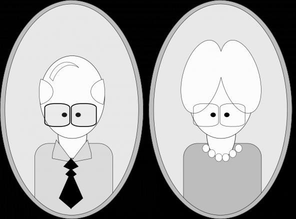 I nonni del futuro sono digitali