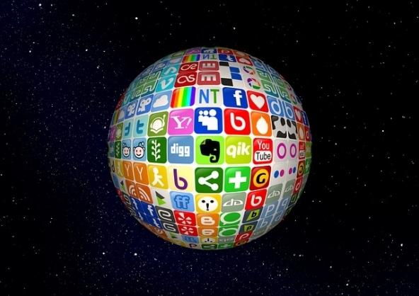 Made in Italy, il web per le imprese