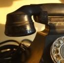 Nuova app per chiamare sempre col telefono di casa