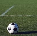 Serie A in Tv, stadi vuoti e tifosi scoraggiati