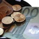 Superanagrafe: più controlli sui conti correnti
