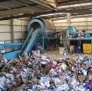 Ispra-Federambiente, si produce energia dai rifiuti urbani