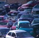Polizze Rca: il 17% degli automobilisti italiani cambia compagnia assicurativa