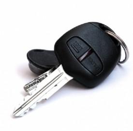 operativita polizza furto auto