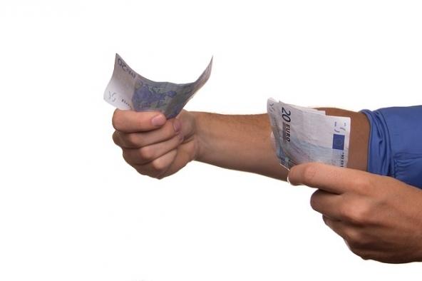 Prestiti P2P tra privati con Lending club