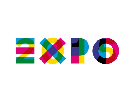Ticket Expo 2015 nei negozi Tim