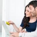 Acquisti online spopolano tra gli italiani