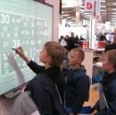 """Il progetto firmato Telecom e MIUR per una scuola digitale si chiama """"EducaTI"""""""