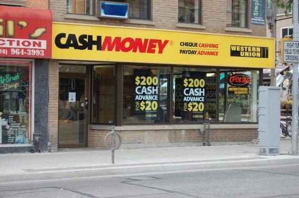 Ipotecare la casa per chiedere un prestito