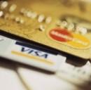 Banche in difficoltà per i prestiti