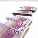Come risparmiare sul conto corrente