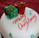 Come scegliere i regali di Natale giusti