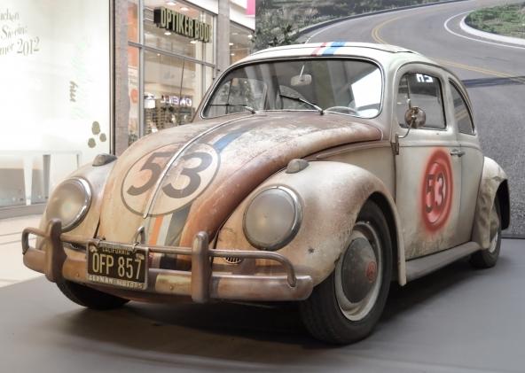In futuro auto elettriche meno care?