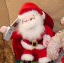A Natale regalatevi una promozione per smartphone