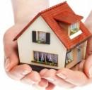 Mutui e tasse in scadenza