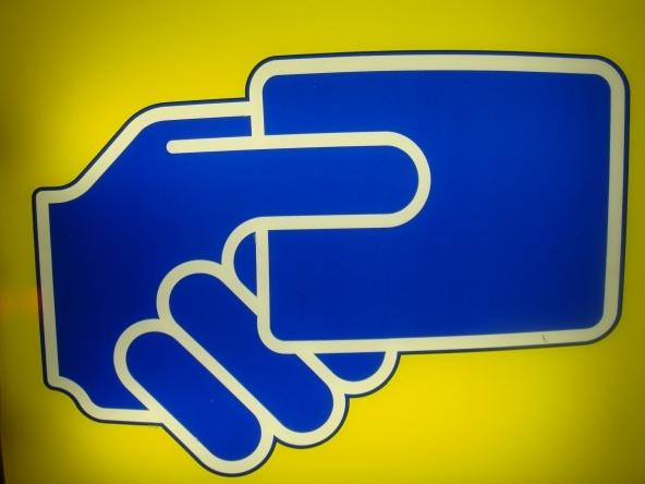 Il DG di Consorzio Bancomat e gli acquisti online