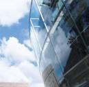 Fotovoltaico spray per edifici ed auto
