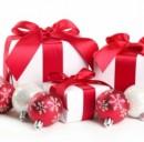 La tredicesima riaccende il Natale ed i conti correnti degli italiani