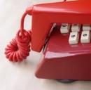 Il telefono mobile che si camuffa da fisso