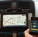 Presentata l'app Save as you drive