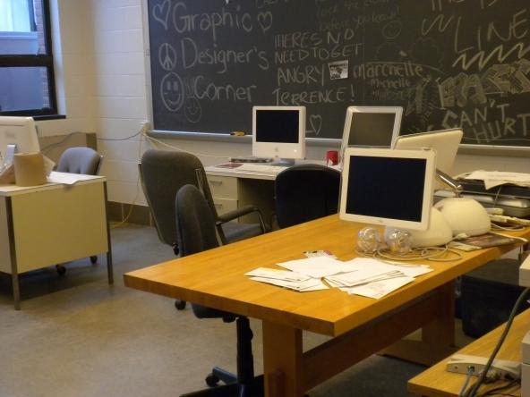 Codemotion fa spazio alle startup