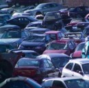 multe in aumento, dal 1° gennaio prossimo. +0,7% per le infrazioni al Codice della strada