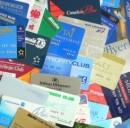 acquisti online: più tutele e trasparenza