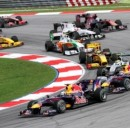 formula 1 in tv: ascolti in crollo
