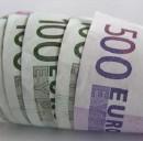 Conti deposito, migliori offerte a confronto per febbraio 2014