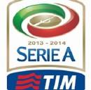 Juventus-Inter: info streaming, pronostici, ultime dai campi e orario diretta tv
