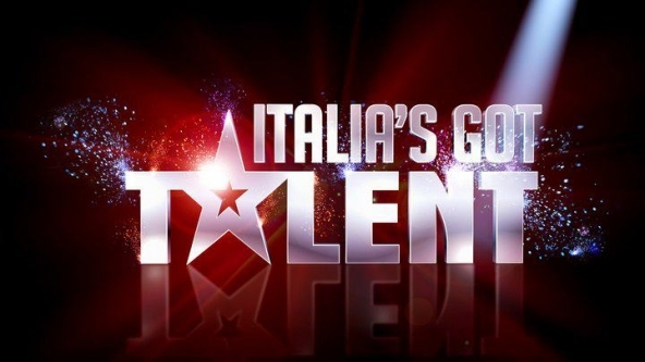 Italia's got talent passa da Mediaset a Sky