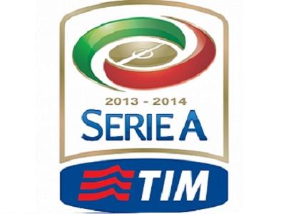 Juventus-Inter 2 febbraio 2014