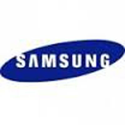 Samsung Galaxy S4 e Galaxy S4 mini