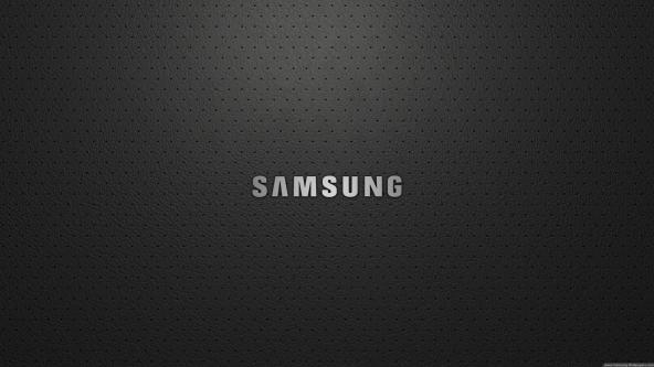 Galaxy S4 Black Edition, fronte.