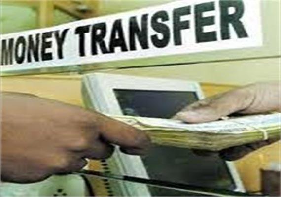 Trasferimento denaro all'estero: cosa conviene?
