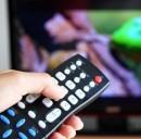 canali di cinema con la paytv